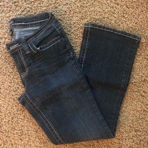 ANA modern Fit Jeans 8P